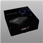 Multibox Black Panter - Android Box