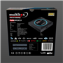 Multibox Fundroid-9 Android Box