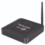 Redroid 365 4K Android Box 6.0