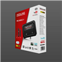 redline-ts2500-hd-mini-internetli-uydu-alici